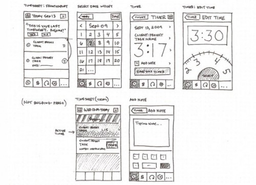 34-sketched-ui-wireframe1-500x362