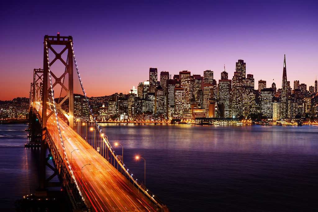 Things-to-do-in-San-Francisco-during-Dreamforce