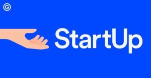 StartUp-podcast